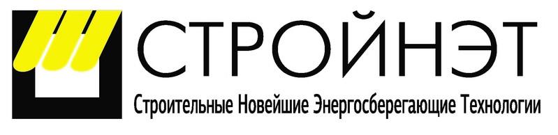 """ООО """"СТРОЙНЭТ"""""""